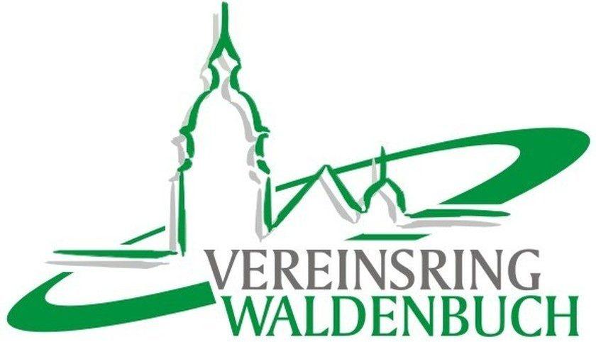 Vereinsring Waldenbuch